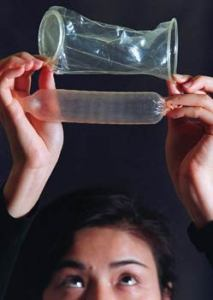 female-condom-cp-916411