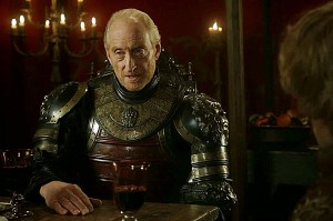 tywin-lannister-game-of-thrones