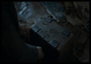 Dick+in+a+box.+Theon+Greyjoy+s+favorite+toy_b2e01f_4631010