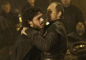 robb-stark-death-game-of-thrones-rains-of-castamere-red-wedding