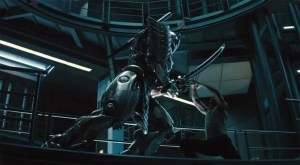The-Silver-Samurai-vs.-Hugh-Jackman-in-The-Wolverine-2013-Movie-Image-600x330