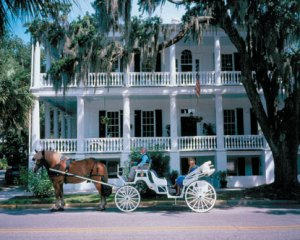 things-to-do-in-charleston