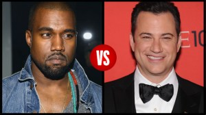 kanye_west_vs_jimmy_kimmel