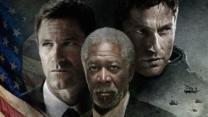 olympus-has-fallen-to-get-a-sequel-entitled-london-has-fallen-147575-a-1383118869-470-75