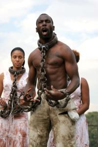 news-slave-auction (1)