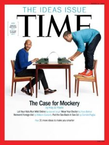 031714-national-key-peele-time-magazine-cover