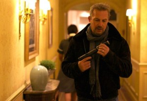 Three-Days-To-Kill-Kevin-Costner-586x406
