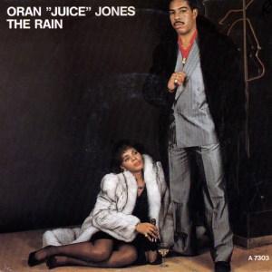 Oran-Juice-Jones