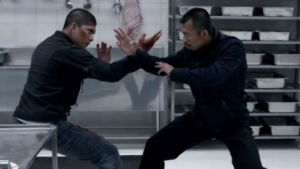 first-full-trailer-for-the-raid-2-berandal-watch-now-152403-a-1388648017