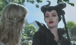 20140329192947!Maleficent_(2)