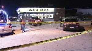 waffle_house_shooting