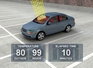 hot_car_10min