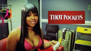 lol-thot-pockets-commercial-hot