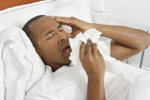 man-sick-sneeze-pf