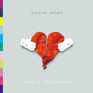 808-heartbreaks