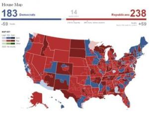 2122403379_2010_US_Mid_term_Elections_House_Map_500x387_xlarge