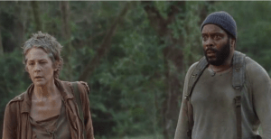 tyreese-walking-dead-season-5