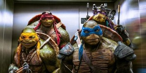 Ninja-Turtles-Movie-Easter-Eggs-Trivia
