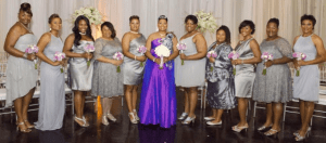 Houston-Woman-Marries-Herself-In-Lavish-Wedding.jpg
