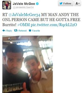 Javale-Mcgee-Chipotle-2