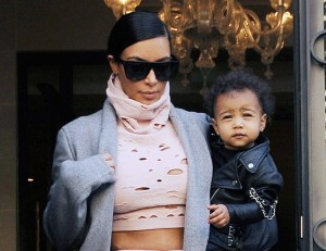 kim-north-west-story_650_101614050647