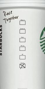 starbucks18n-1-web