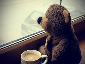 sad-teddy-bear-wallpaper