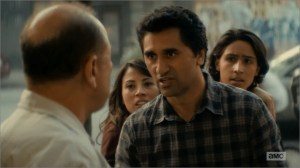 cliff-curtis-fear-the-walking-dead-travis-manawa