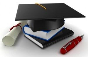 academic_program