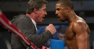 635712538022292039-XXX-CREED-SNEAKPEEK-MOV01-DCB-74168494