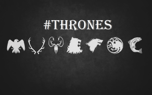 throneslogo