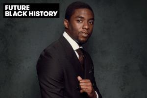 future-black-history-chadwick-boseman