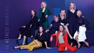 hollywood-reporter-2015-actress-roundtable