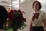 1432: Send Some Flowers