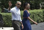 1541: Obama's Can't Save Us