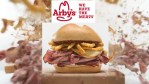 1573: How To Fix Arby's