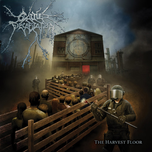 cattle_decapitation_the_harvest_floor_500