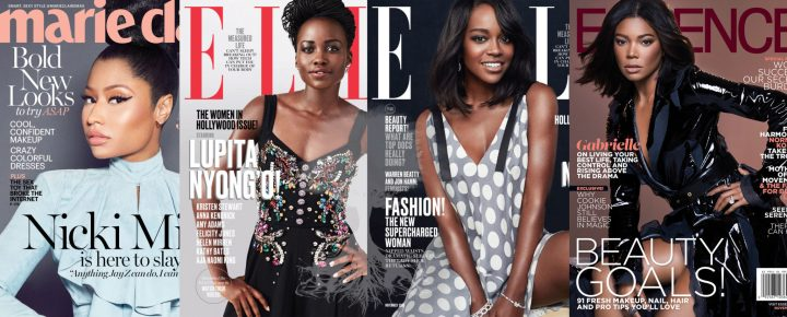 black-women-cover-magazines-theblackmedia-2016