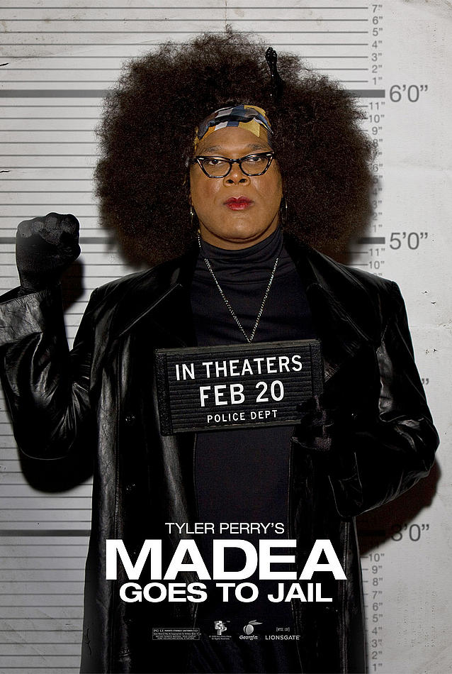 tyler-perry-as-madea-theblackmedia-2016