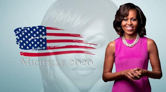 michelle-obama-2020