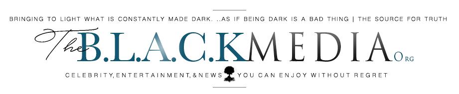 The BLACK Media