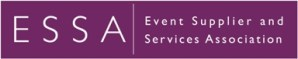 Event Supplier and Services Association
