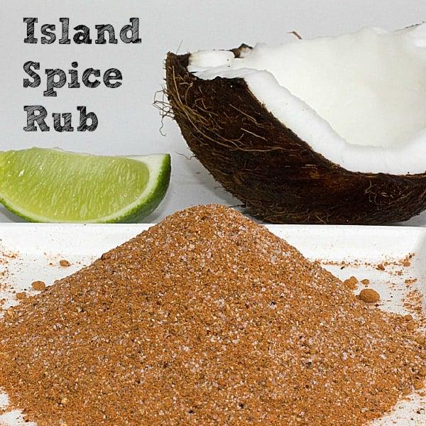 Island-Spice-Rub-text
