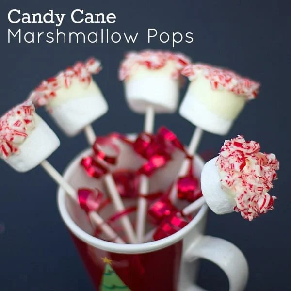 candy cane marshmallow pops text2