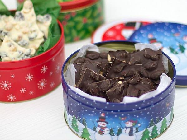 chocolate almond bark 600 450 2