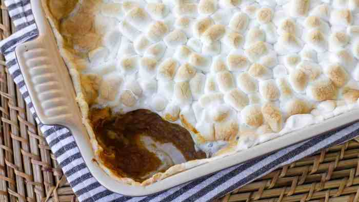 Pumpkin pie for dinner! This casserole takes all the flavor of pumpkin pie and turns it into a casserole dish that is the perfect side for any fall meal!