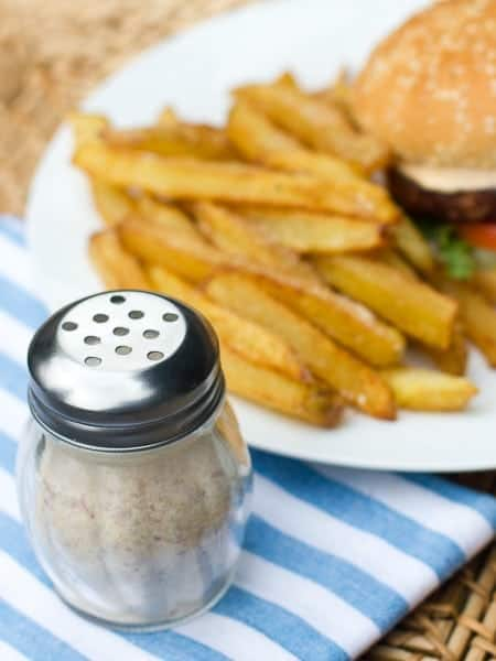 French Fry Seasoning-6