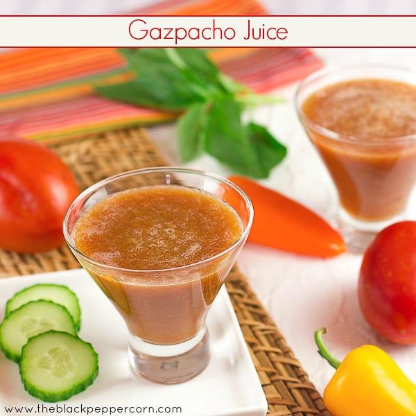 Gazpacho Juice-13