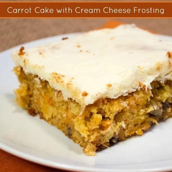 Corrine Carrot Cake-pin
