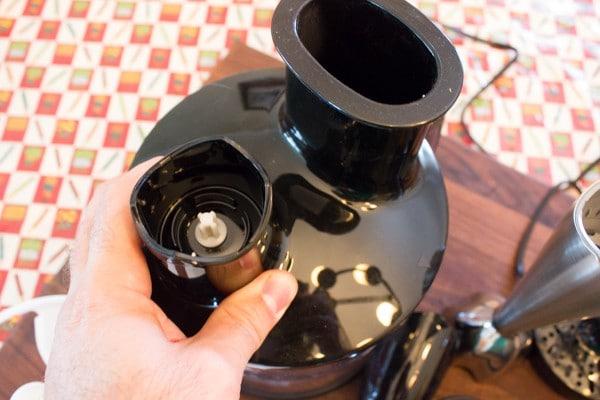 Braun MultiQuick Hand Blender-5